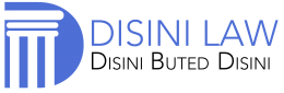 new-firm-logo-e1588359260996